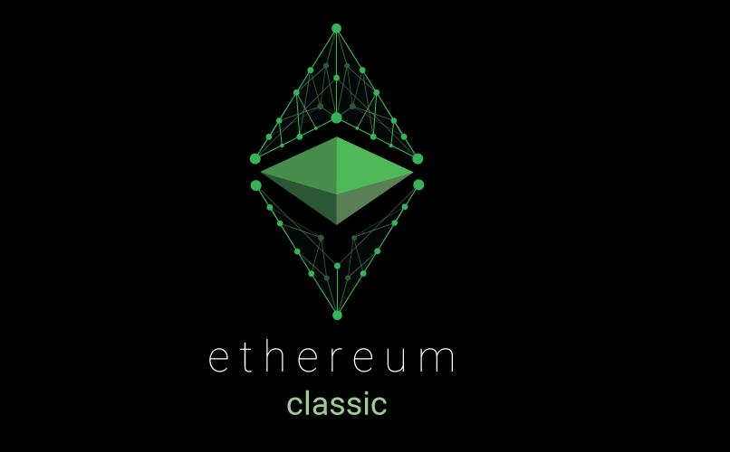 Photo of ماهو الإثيريوم (Ethereum)؟ دليل المبتدأين لعام 2020