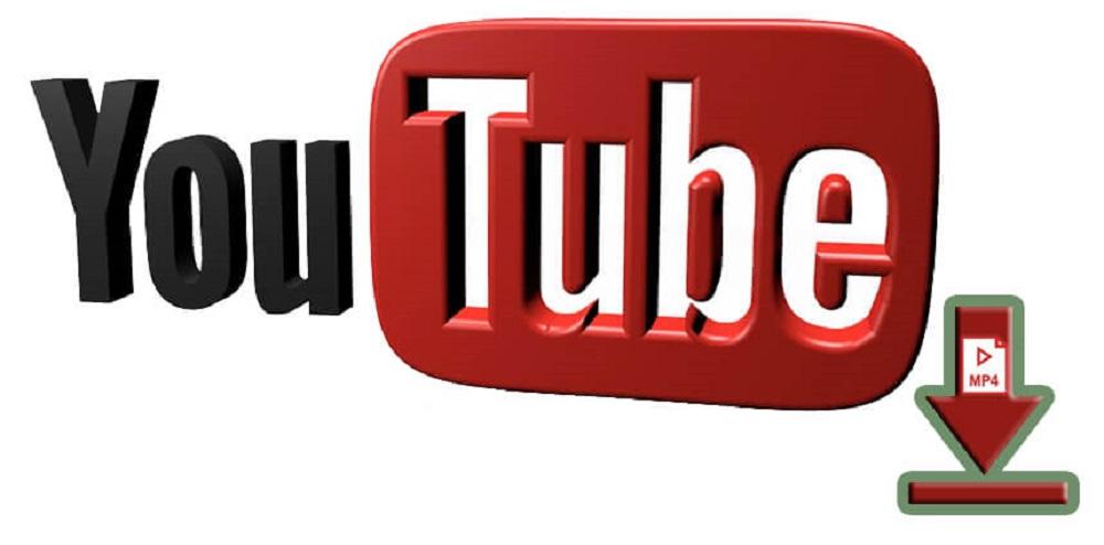 Photo of كيفية تحميل مقاطع اليوتيوب (Youtube) لجميع الأجهزة