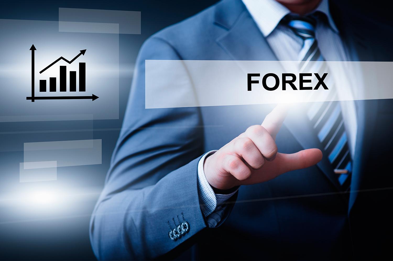 Photo of تجارة الفوركس (Forex) دليل المبتدئين الشامل