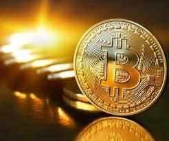 Photo of أفضل العملات الرقمية التي يمكن الاستثمار فيها