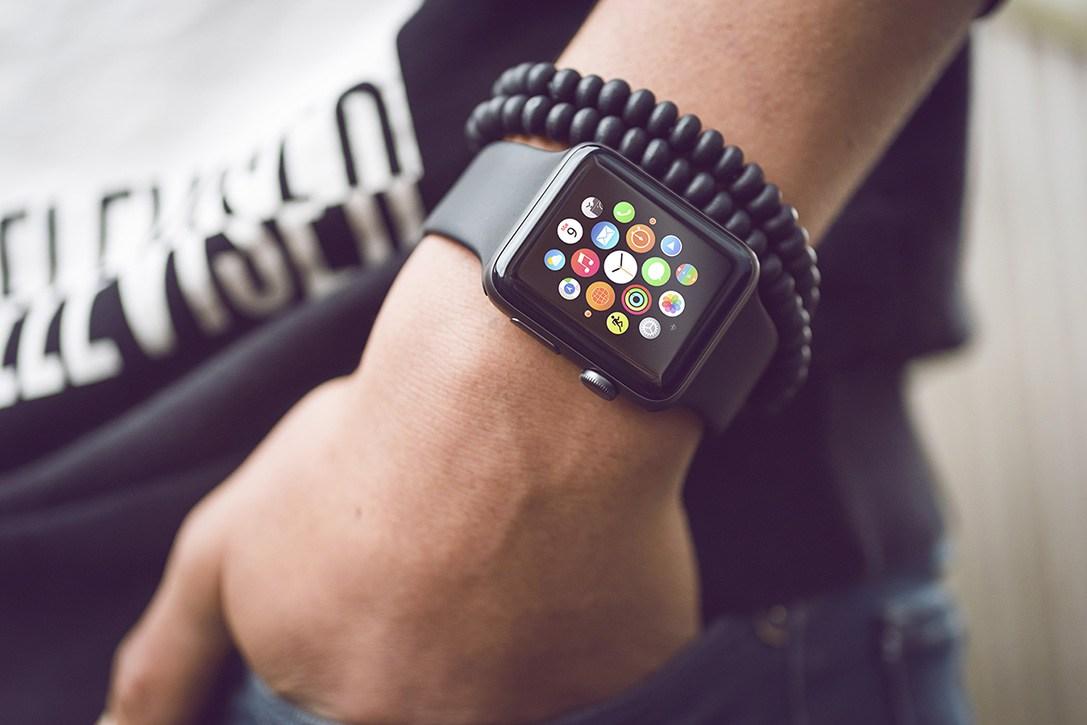 Photo of 10 من أفضل تطبيقات ساعة ابل (تطبيقات Apple Watch)