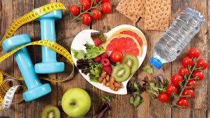 Photo of كيفية الحفاظ على نمط حياة صحي (أفضل النصائح لعام 2020)
