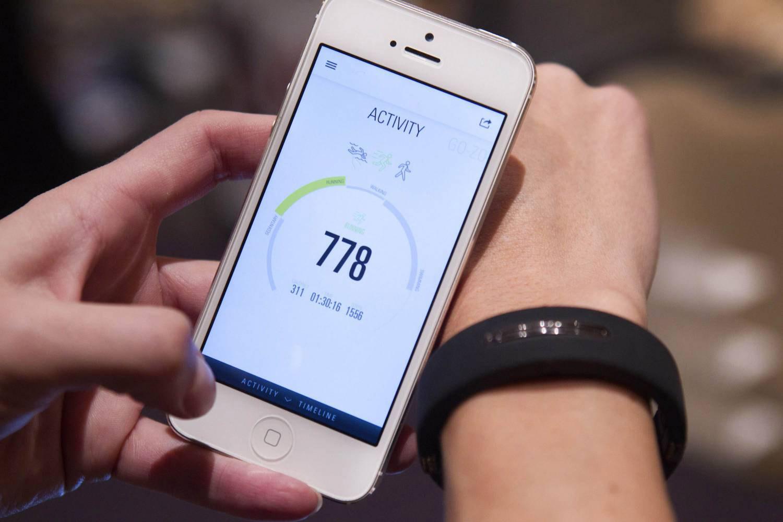 Photo of 10 من أفضل أجهزة تتبع اللياقة البدنية لعام 2020