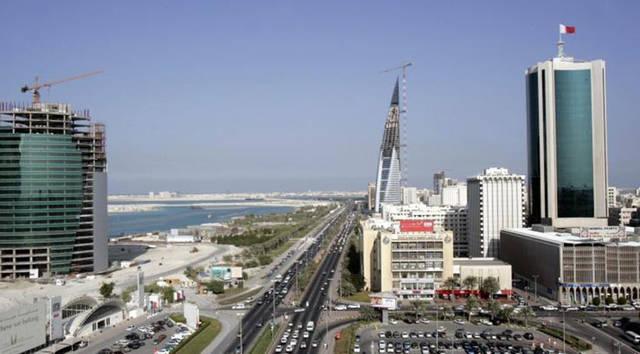 Photo of الاستثمار في البحرين