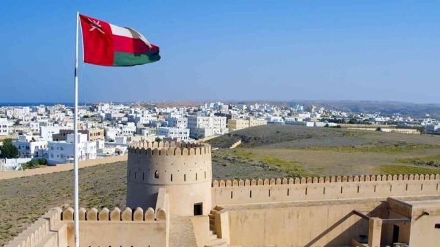 Photo of الاستثمار في عمان