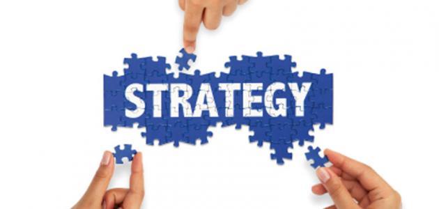 Photo of ما هو التحليل الاستراتيجي