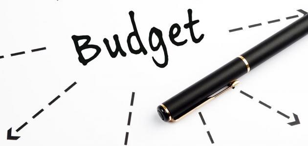 Photo of ما هو التخطيط المالي وإعداد الموازنات
