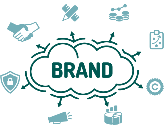Photo of نصائح لزيادة قيمة العلامة التجارية
