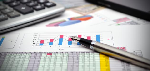 Photo of ما هي  إدارة الأعمال