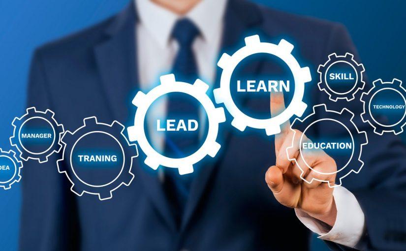 Photo of طرق تنمية المهارات الإدارية